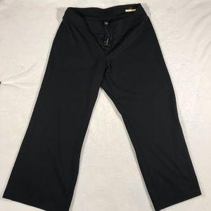 Lane Bryant Pants/ Slacks